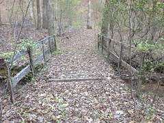 Ye Olde Bridge