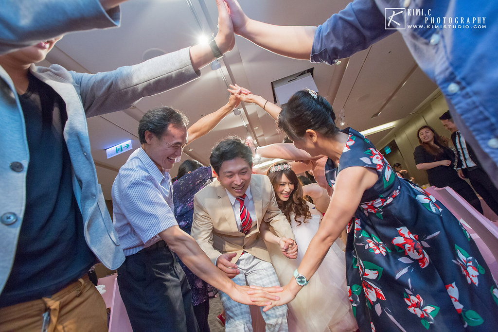 2015.06.21 Wedding Record-143