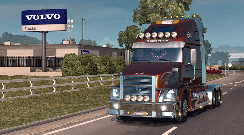 Volvo Vnl670 V1 5 3 By Aradeth Update Aug 17 Ats Scs