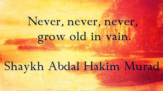 old vain 2