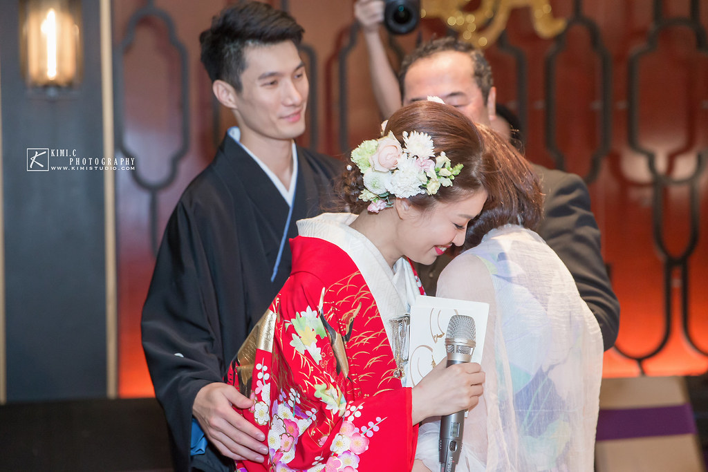 2015.10.17 Wedding Record-185