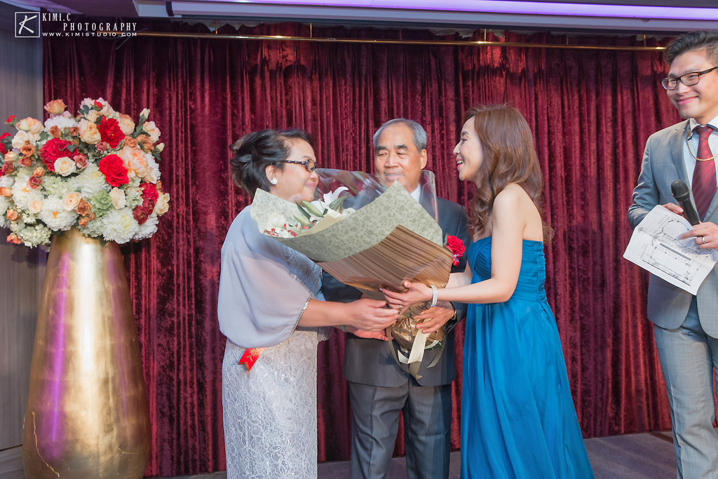 2015.07.25 Wedding Record-115