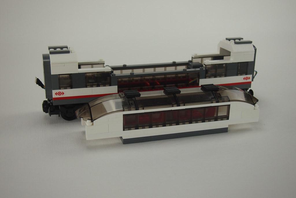 LEGO Trains!!! - Σελίδα 4 24438457349_28c7cc06b6_b
