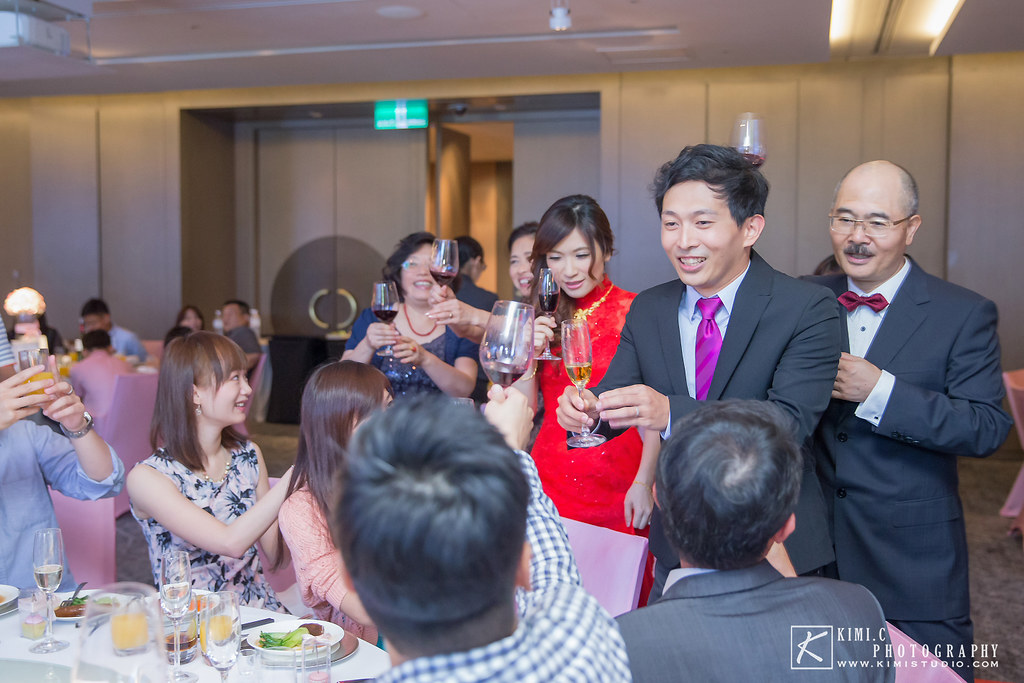 2015.06.21 Wedding Record-114