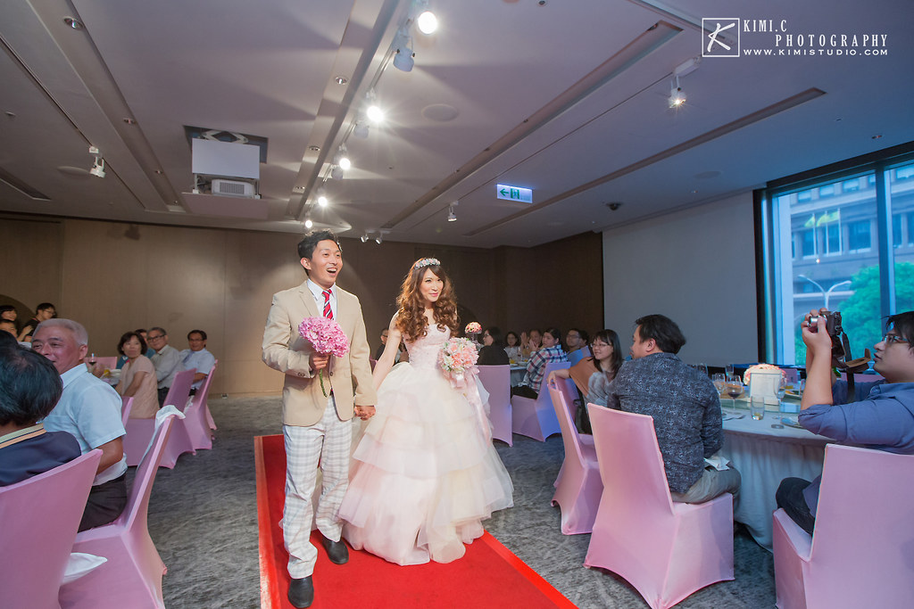 2015.06.21 Wedding Record-130