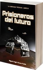 Lista de Avisos de Miguel Ángel Alonso Pulido