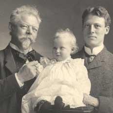 pabst-history-family