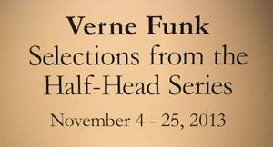Verne Funk