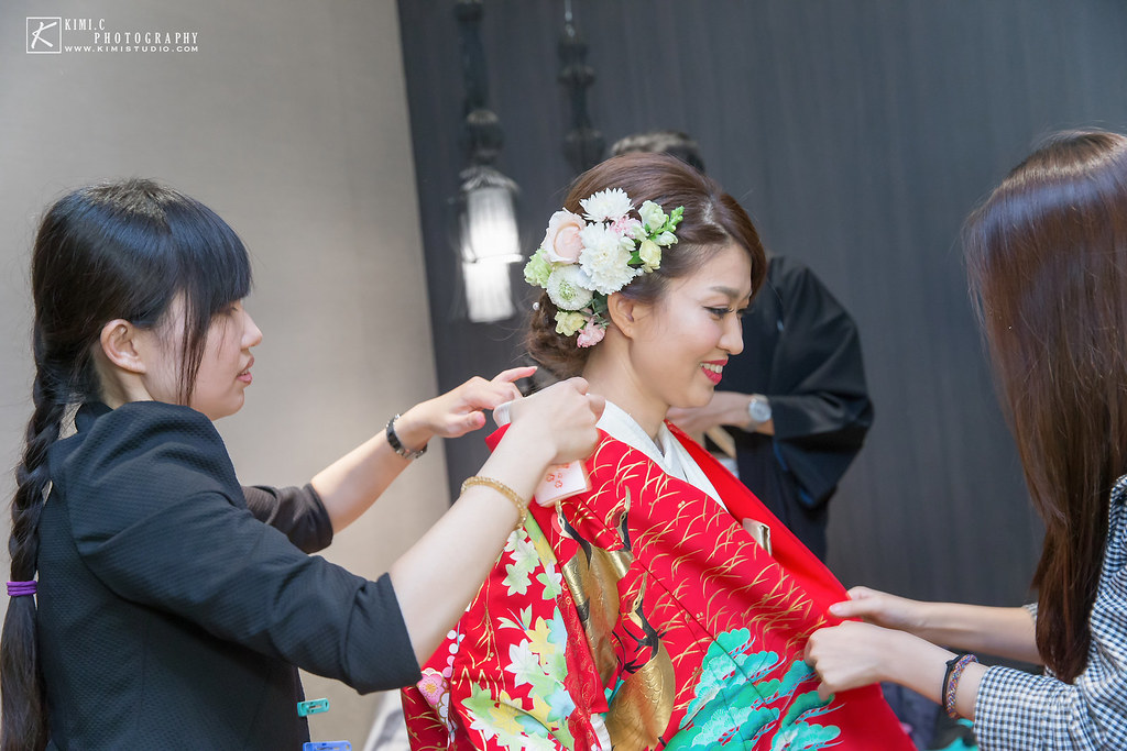 2015.10.17 Wedding Record-179