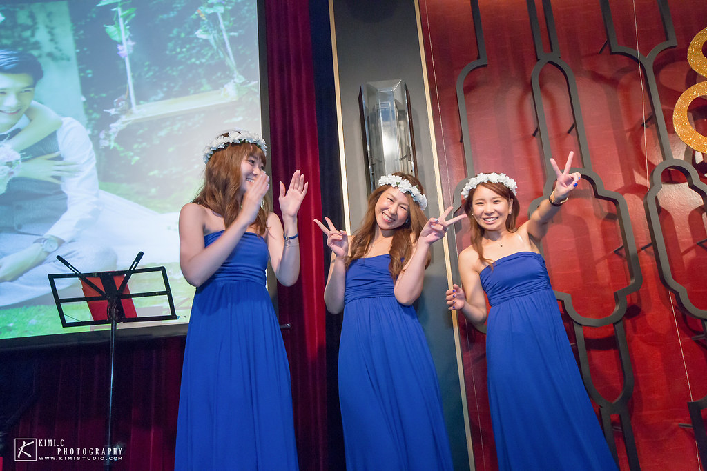 2015.10.17 Wedding Record-168
