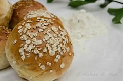 pan de hamburguesas 3