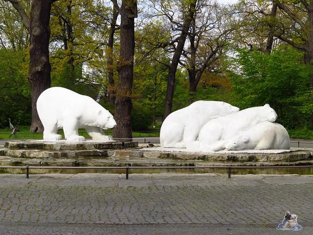 Zoo Berlin 29.04.2016   091