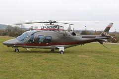 G-SGRP