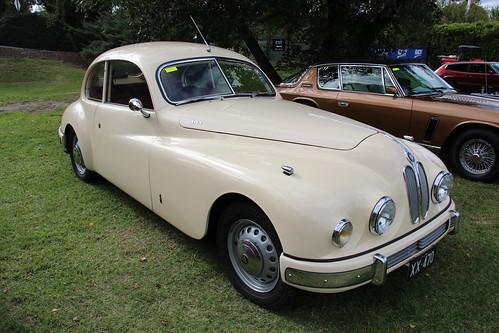 Bristol Used Cars Uk
