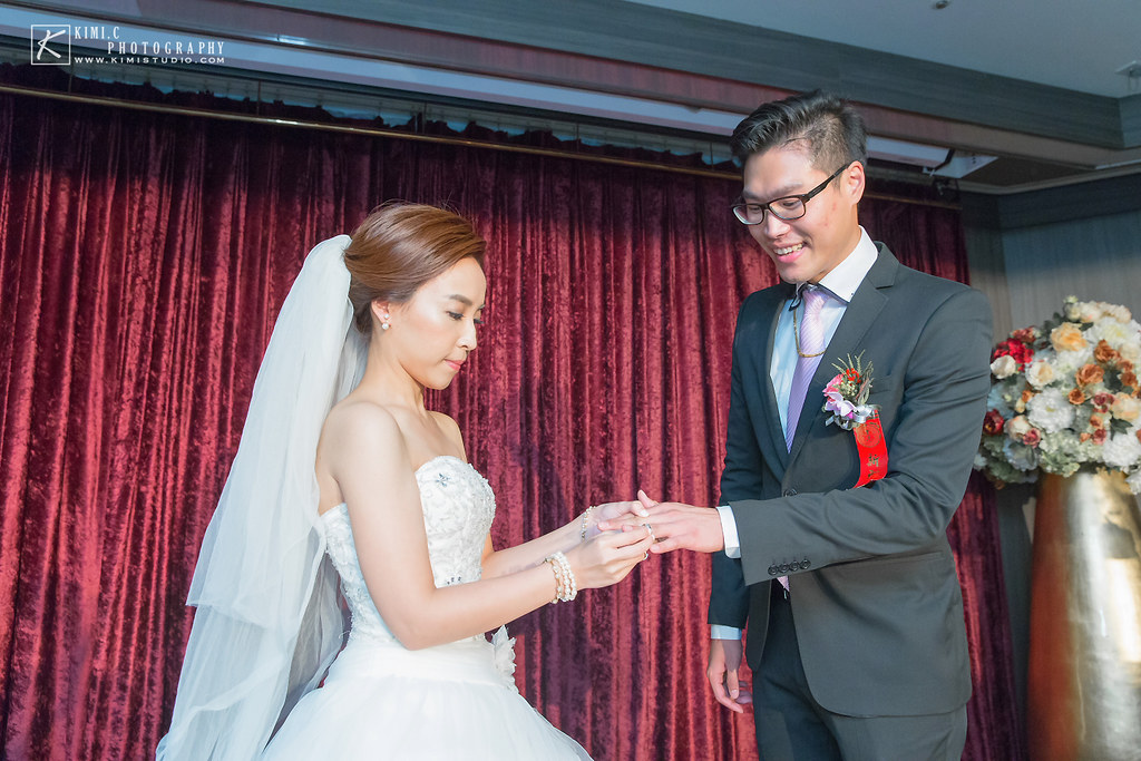 2015.07.25 Wedding Record-083
