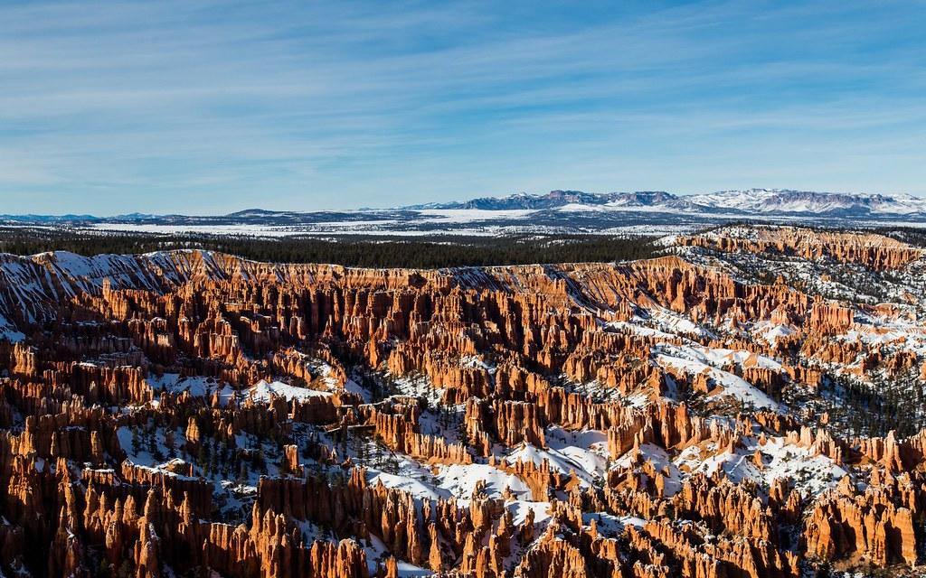 Bryce Canyon-9895