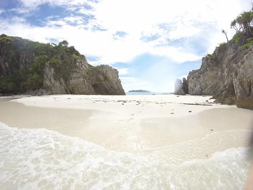 Myeik archipelago