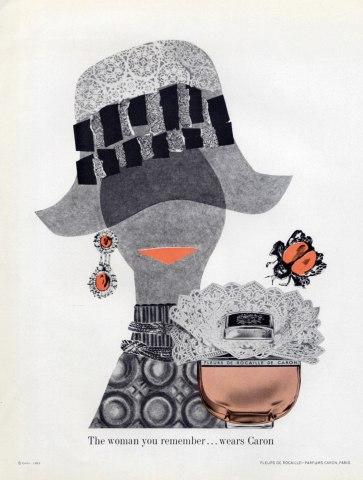 caron-perfumes-1962-fleurs-de-rocaille