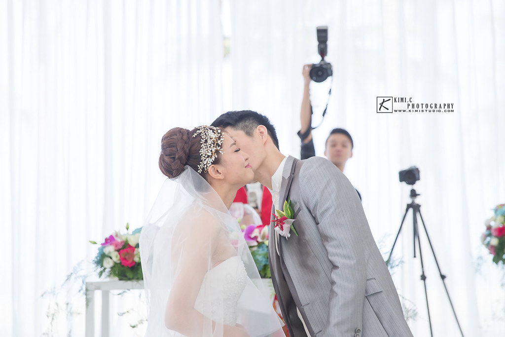 2015.10.17 Wedding Record-052