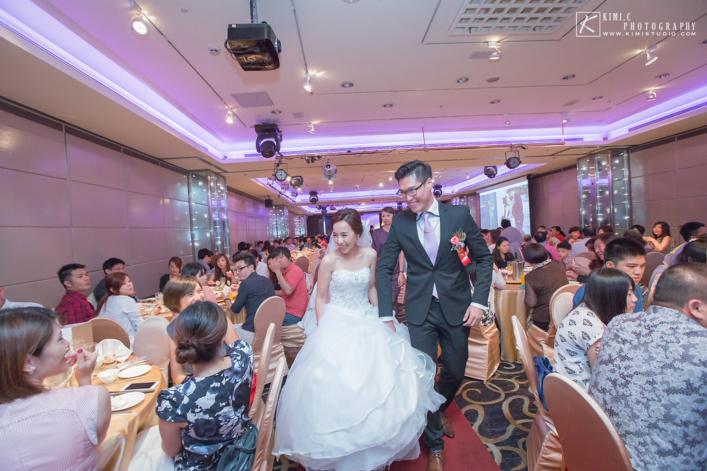 2015.07.25 Wedding Record-089