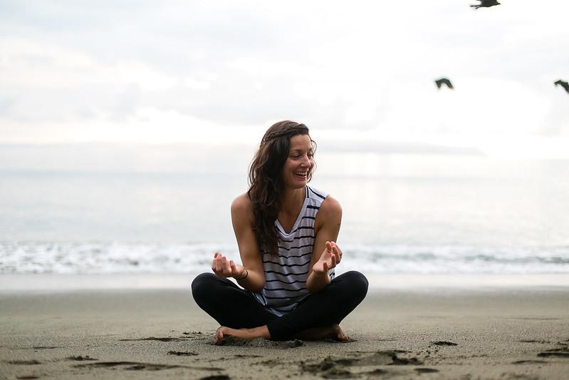 Yoga_Feb3_Morning-4