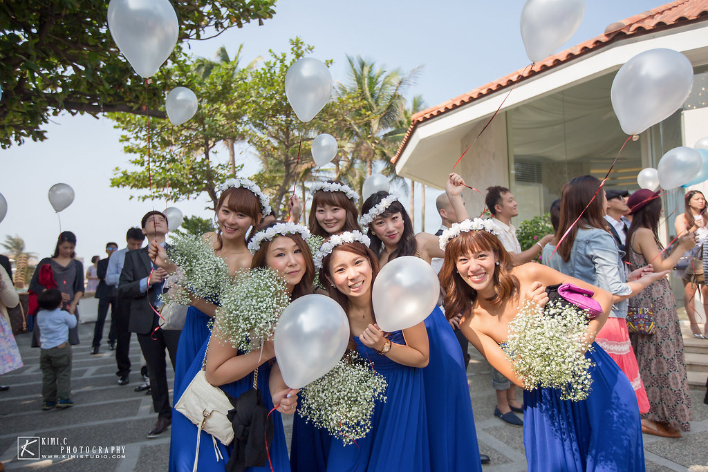 2015.10.17 Wedding Record-080