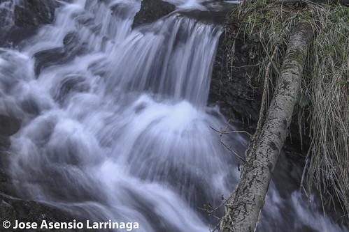 Parque Natural de Gorbeia #Orozko #DePaseoConLarri #Flickr -2896