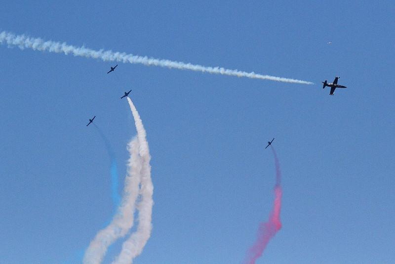 IMG_8314 Patriots Jet Team