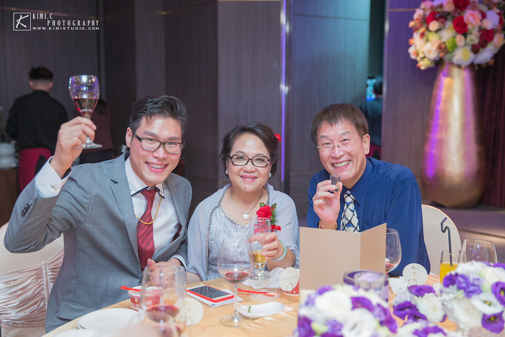 2015.07.25 Wedding Record-144