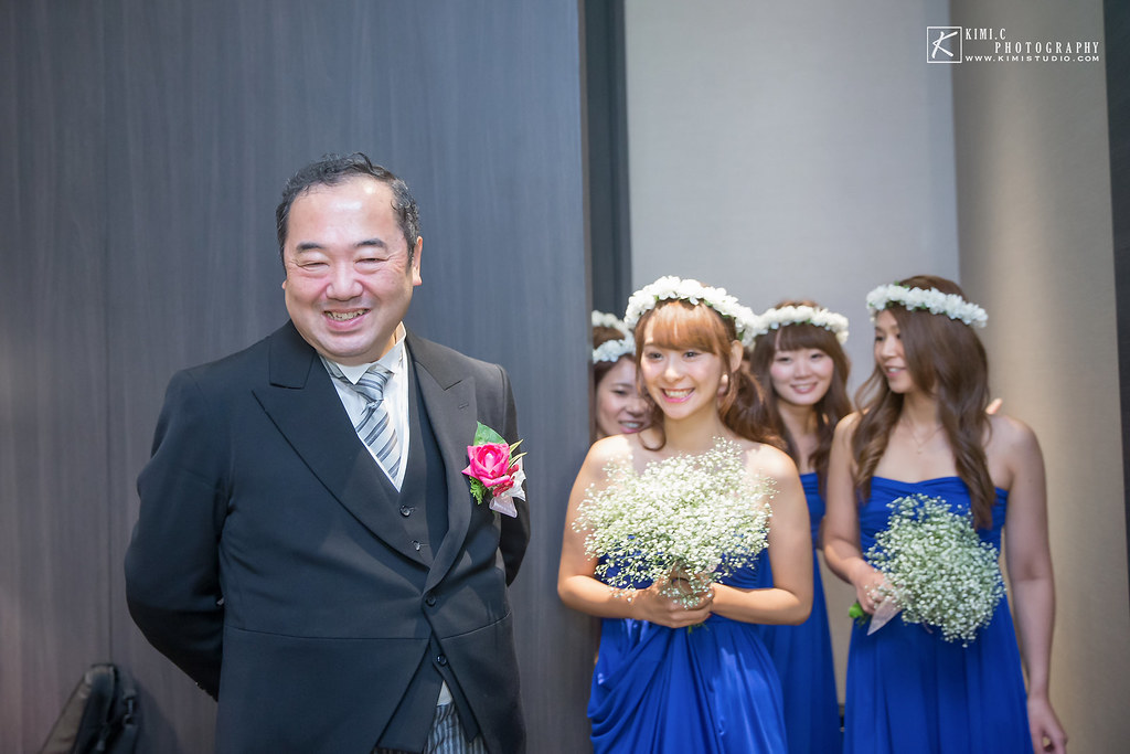 2015.10.17 Wedding Record-108