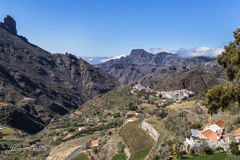Spain / Canary Islands