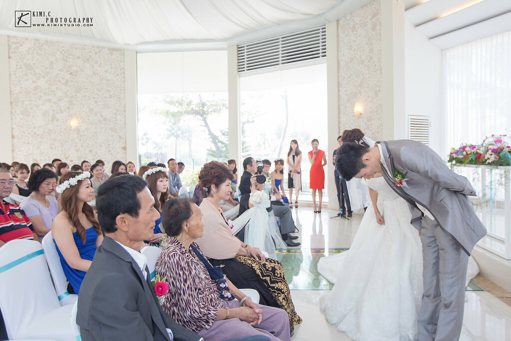 2015.10.17 Wedding Record-059