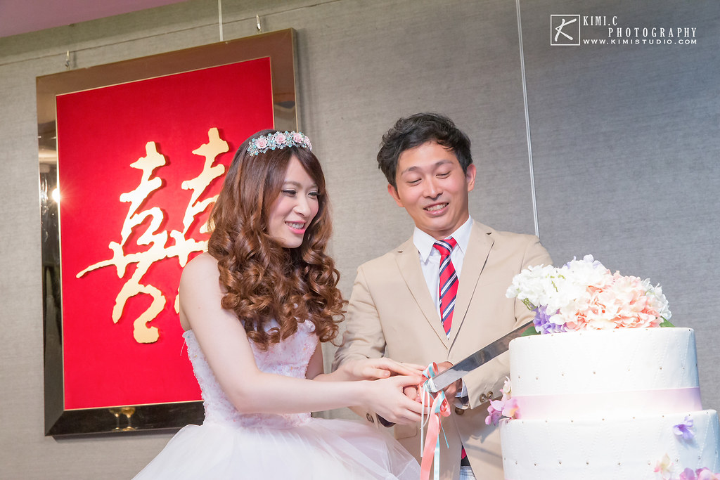 2015.06.21 Wedding Record-136