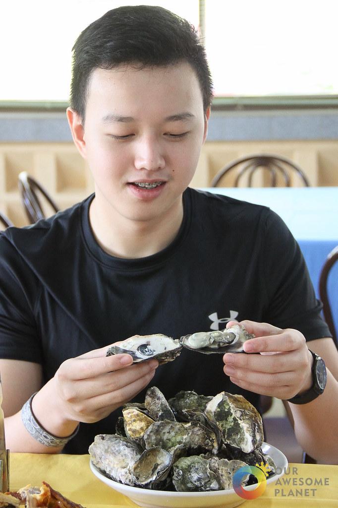 Dinagyang Festival: IloIlo