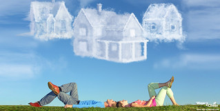 New Build Home Insurance