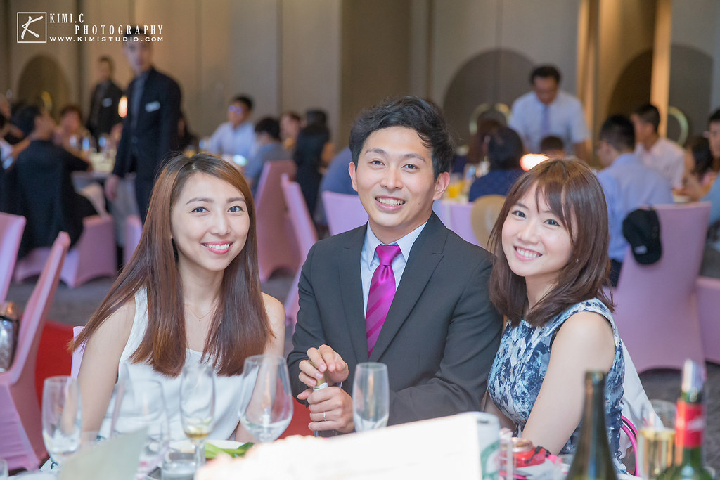 2015.06.21 Wedding Record-112