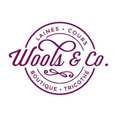 wools.and.co