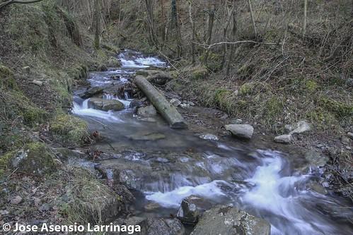 Parque Natural de Gorbeia #Orozko #DePaseoConLarri #Flickr -2946