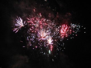 Bonfire Night 2007 (7) | by Archangeli