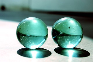 Marbles | by Johny Rough