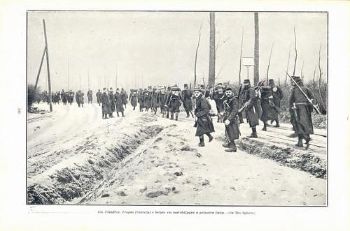 Ilustração Portugueza, No. 470, February 22 1915 - 21