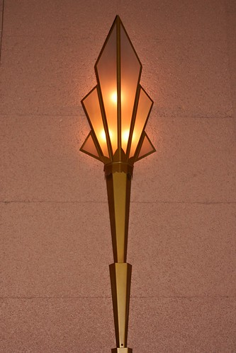 Wall Sconce Light Modern Minimalist Dimmable Room Projects