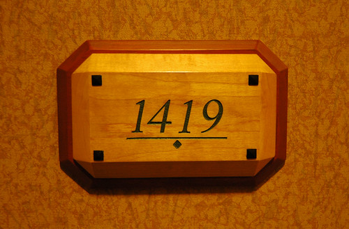 The Room Sukhumvit  Rent