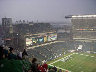 Image Result For Eagles Score