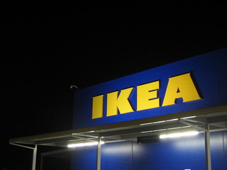 IKEA (02-28-08) | by sun dazed