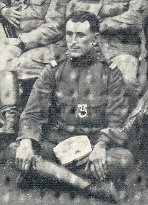 Ilustração Portugueza, No. 470, February 22 1915 - 14a