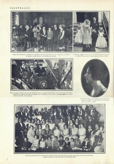 Ilustração, No. 6, Março 16 1926 - 11