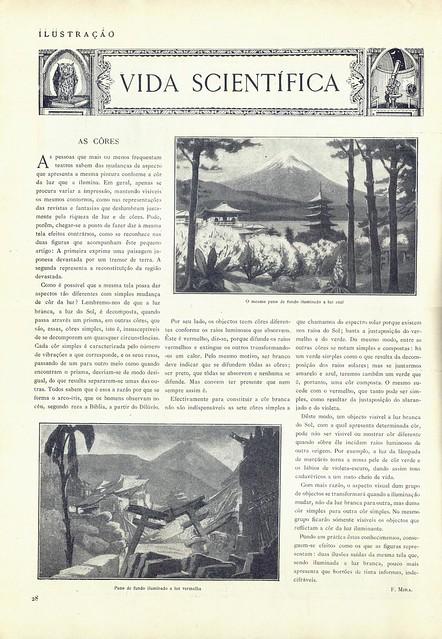 Ilustração, No. 6, Março 16 1926 - 29