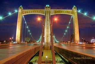 Hennepin Avenue Bridge | by !!WaynePhotoGuy