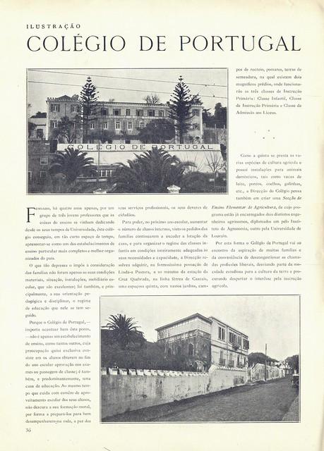 Ilustração, No. 6, Março 16 1926 - 38
